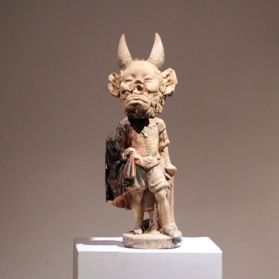aristocrat-monkey-47x15x15--150