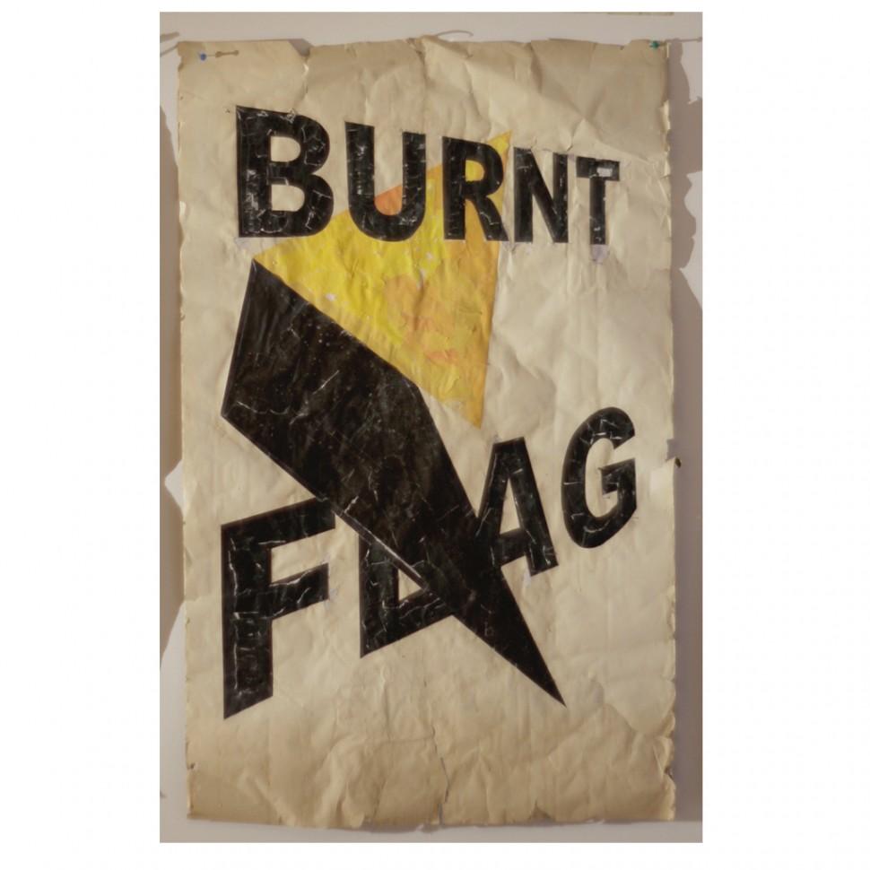 burnt-flag