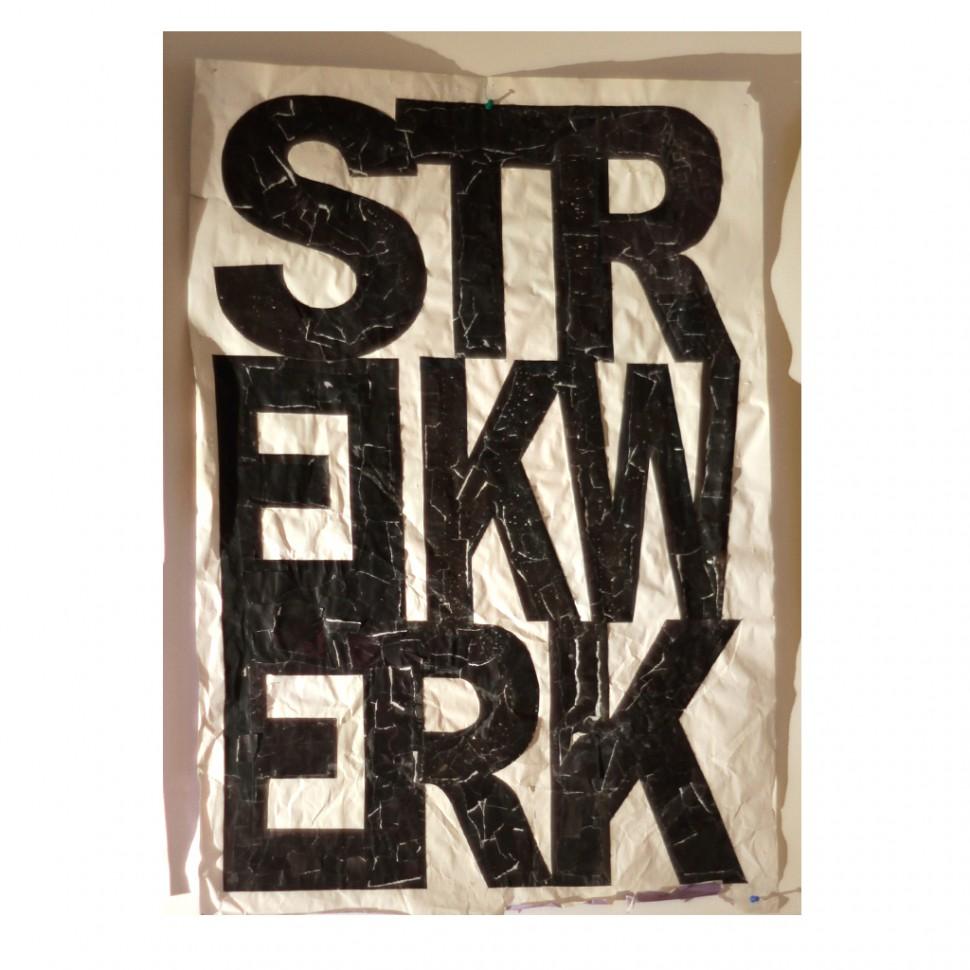 streikwerk