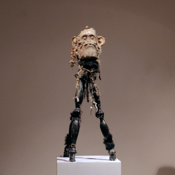 tomockto-monkey-67x25x24--150