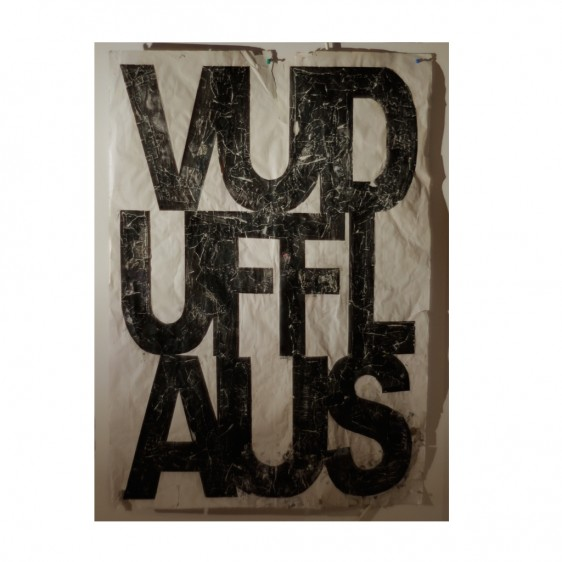 vudufflaus