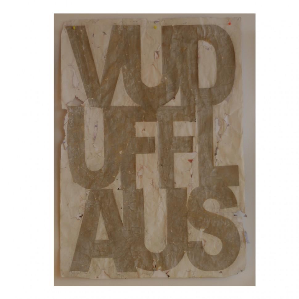 vudufflaus-grey