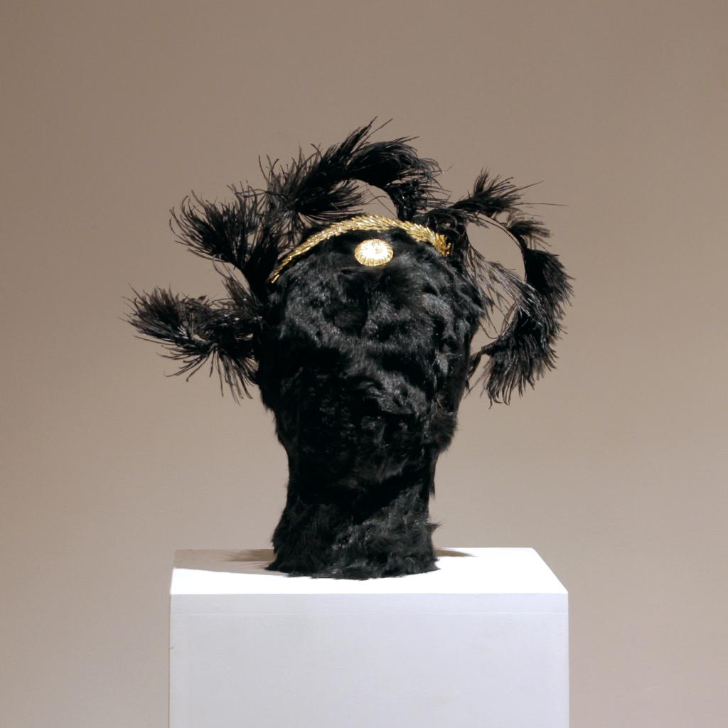 wolfkid-head--36x28x19-200