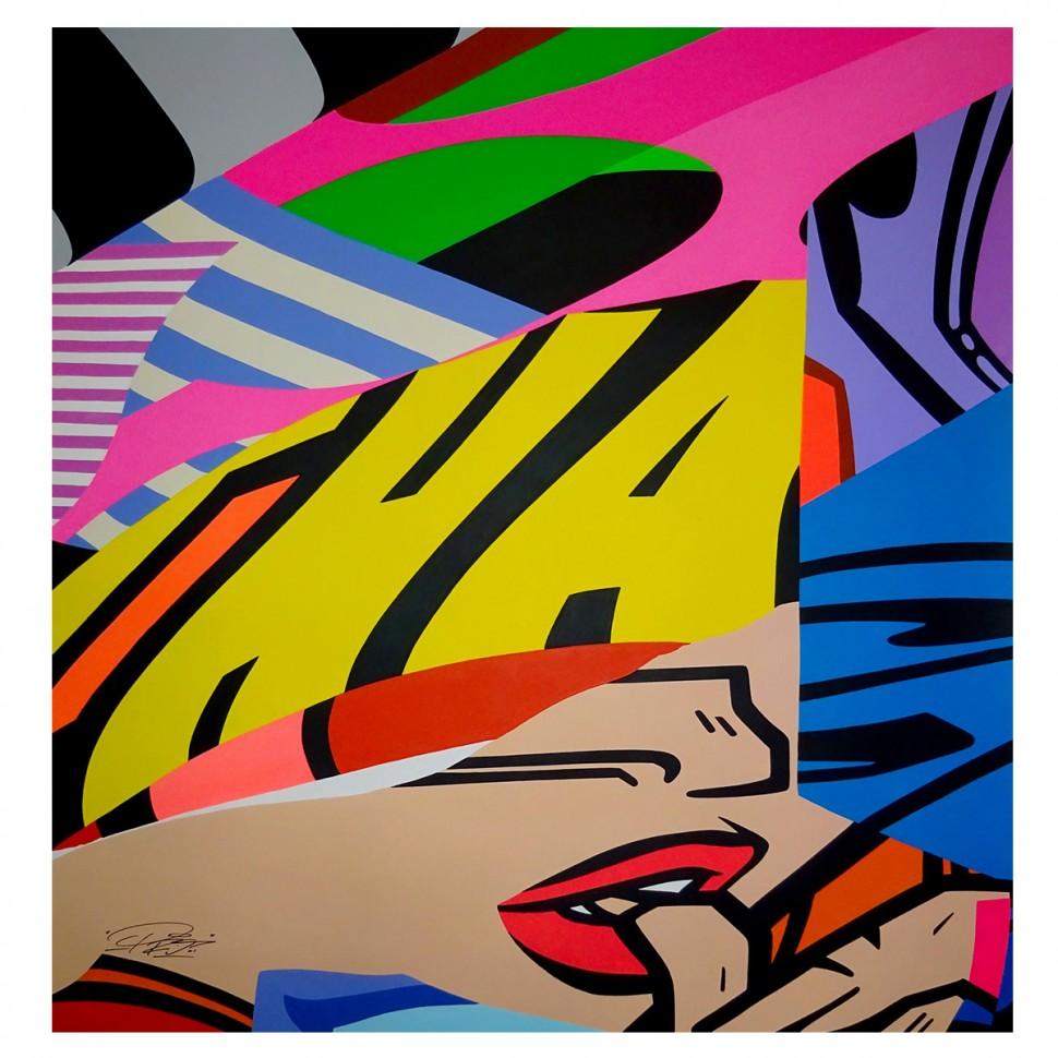 PRO-176-SUAVE-DREAM-97-x-92-cm-Acrylic-on-canvas-2017-3.500-€