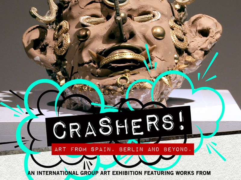 Crashers_poster_11x17b-800x600