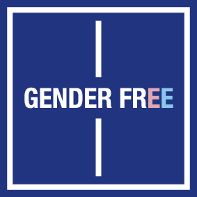 FREE WEE PROJECT  | #GenderFree  |  23.06.2017 – 29.07.2017