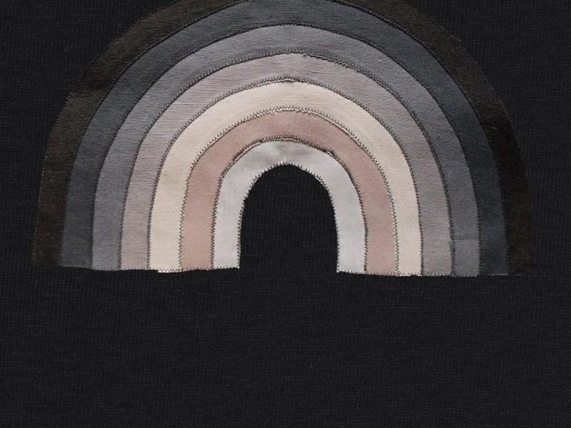 arcoi-800x600