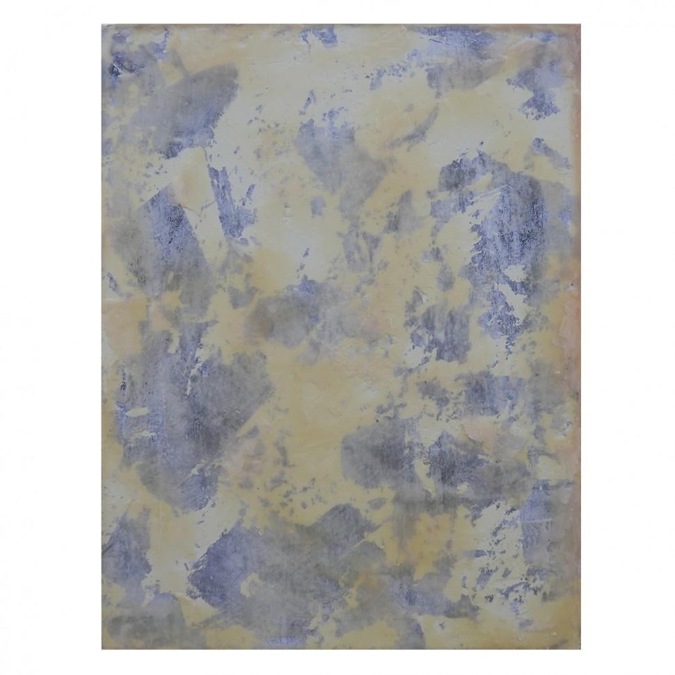 Martina-Merlini-Untitled-1-Enamel,-acrylic-wax-on-wood--30-x-40-cm-2018-1.000-