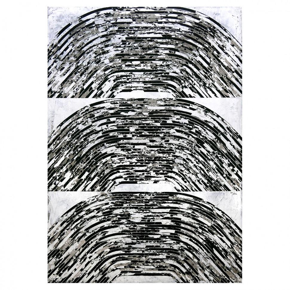 Martina-Merlini-Untitled-2-Enamel,-acrylic-wax-on-wood--90x60--cm-2018-2.800-