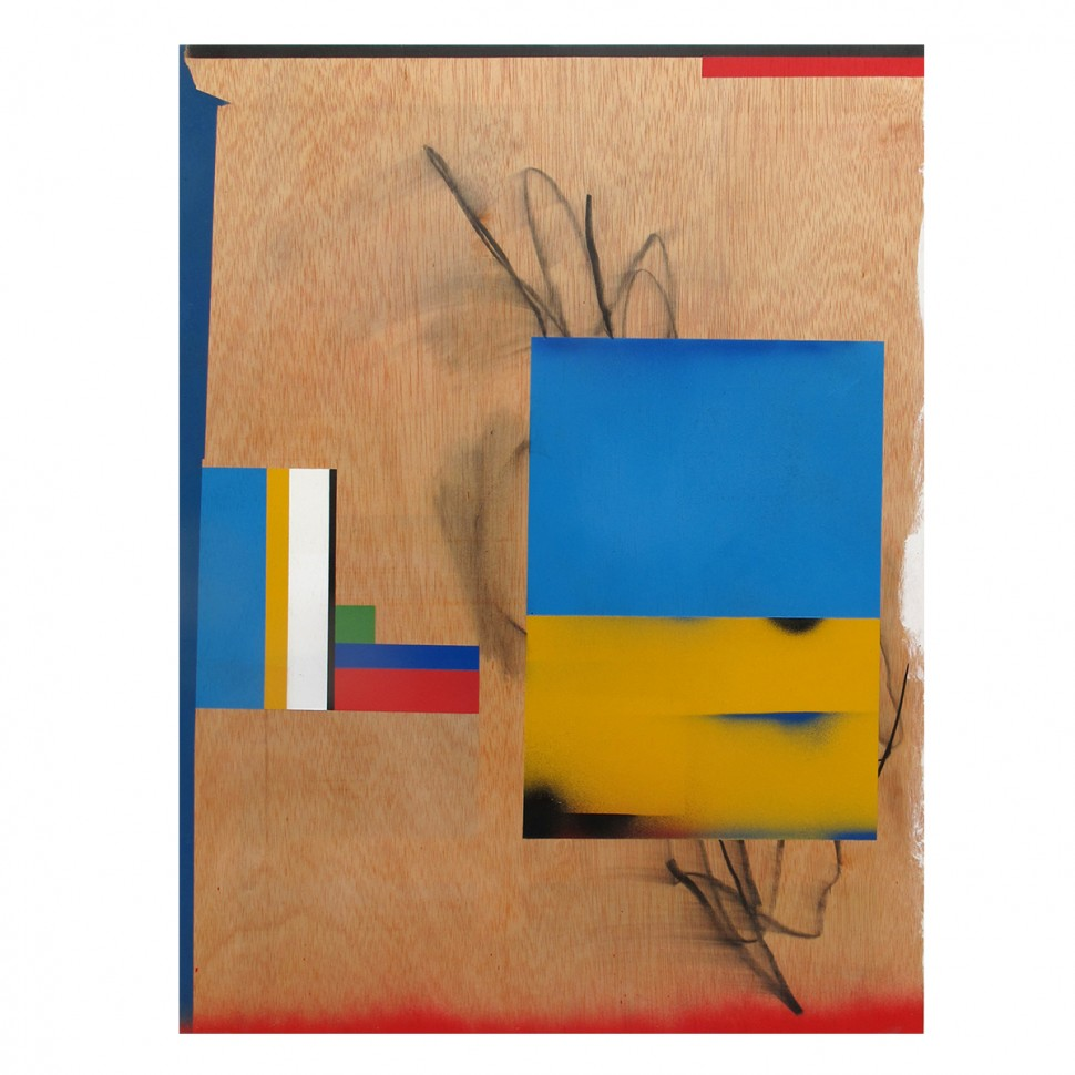 srger--Sin-Titulo-1-y-2--Mixta-sobre-madera-2-100x80-cm-cada-una-2018-Diptico-2.300